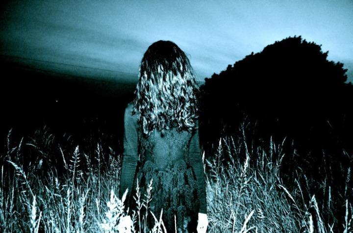 136483-9535095-hilary_woods_image_jpg.jpg