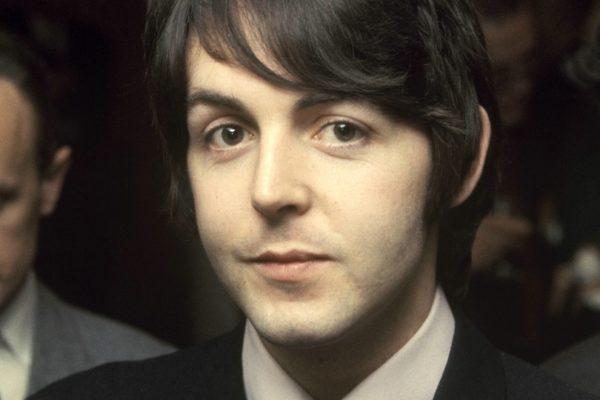 Paul-McCartney-1968-69-Getty-600x400